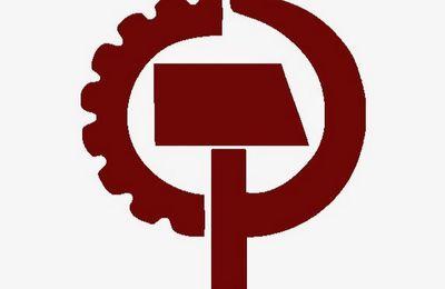 Parti communiste des USA : Déclaration en solidarité avec le Parti communiste de la Fédération de Russie