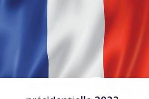 PROSPECTIVES PRÉSIDENTIELLES 2022