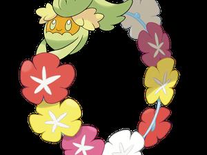 Des nouveautés sur Pokémon Soleil et Pokémon Lune