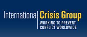 Guinée: Les recommandations de International Crisis Group