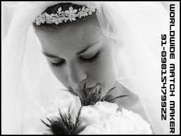 WELCOME TO THE WORLD OF CHRISTIAN MATRIMONY 91-09815479922 WELCOME TO THE WORLD OF CHRISTIAN MATRIMONY
