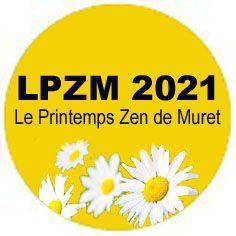 Le Salonbien-être, bio,thérapies & santé d' Occitanie - 2021