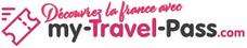 my-travel-pass