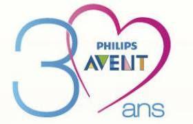 EDIT Pourquoi je suis devenue ambassadrice Philips Avent (giveway)