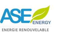 Des produits écologiques pour faire des économies d'énergie
