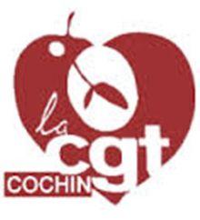 Rencontre organisée par le FSC : De quel syndicalisme avons-nous besoin ? Vendredi 25 et Samedi 26 octobre 2013, Hôpital Cochin (Paris)