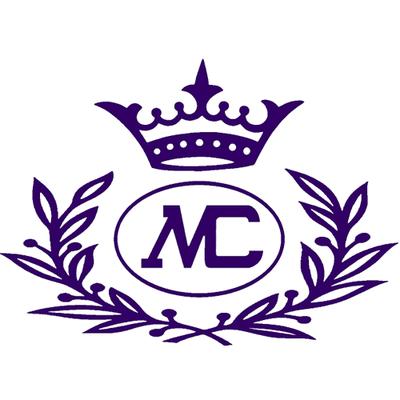MC Home Italia