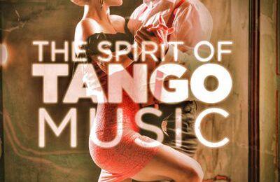 Atelier Tango Mystique