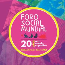 Sur l'avenir du Forum social mondial, par Gustave Massiah