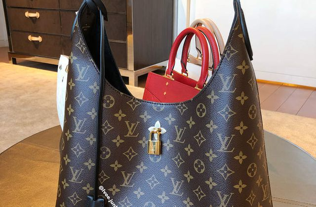Louis Vuitton❤