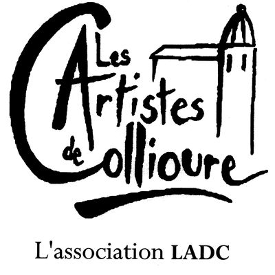 Liste des Artistes de LADC