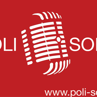 Radio Lunel par Poli-sons .