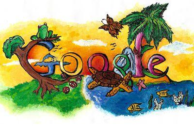 Google récompense les sites optimisés pour les smartphones