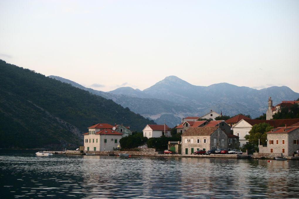 Album - Tetu-comme-un-douanier-montenegrin