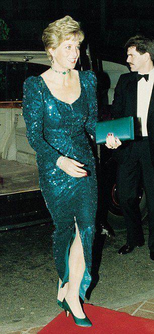 Royal Lancaster Hotel Londres (1990)