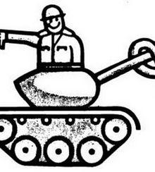 Colombia: Organizaciones Sociales solicitaron a la Corte Constitucional Se declare inexequible el acuerdo de bases militares