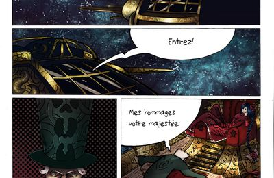 bd panorama (2pages)