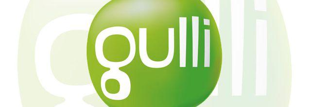 Gulli diffusera bientôt Adventure Time et le Monde Incroyable de Gumball en 2016