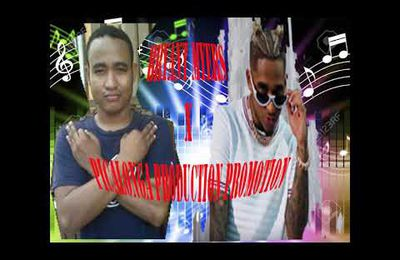 NUEVO ESTRENO MUSICAL DE BRYANT MYERS Y PICALONGA PRODUCTION PROMOTION LA NUEVA SENSACION MUSICAL DE REPUBLICA DOMINICANA