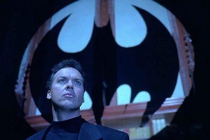 The Flash, le réalisateur annonce l'arrivée de Batman dans une première image
