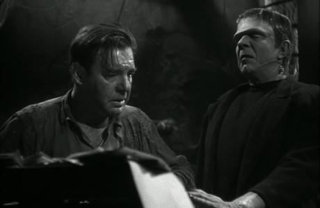 Marathon Frankenstein (3)