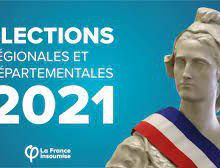 La reine des élections sera ? Dame Abstention !