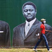 """"""" Le tribalisme et le business électoral, tares congénitales des démocraties africaines """""""