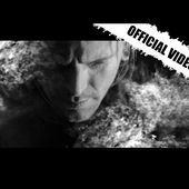 PYOGENESIS - Steam Paves Its Way (The Machine) (2015) // official clip // AFM Records