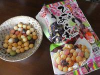 Le 3 mars : Le Hinamatsuri ひな祭り fête des petites filles, ou des poupées, une tradition millénaire!