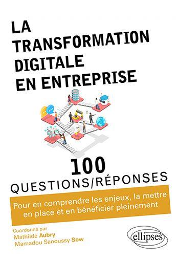 la-transformation-digitale-en-entreprise