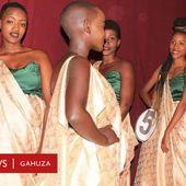MISS KAYANZA: Neilla Mutoniwimana niwe yatsinze, imbonekarimwe ku Batwa