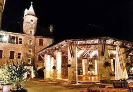 Séjour au bord de la Dordogne