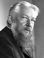 Ostwald Wilhelm