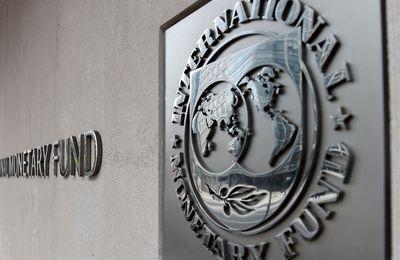 Le FMI félicite la réponse de la France face à la crise