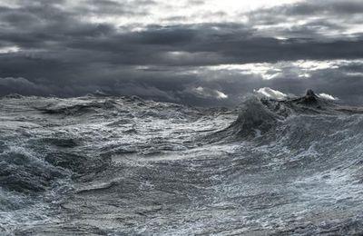 Le Gulf Stream est-il voué à disparaître?