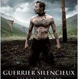 Mes 15 meilleurs films 2010