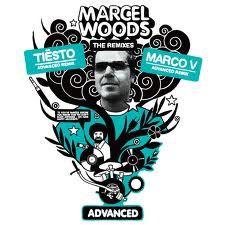 Marcel Woods - Advanced (Tiësto remix)