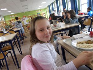 Jean Zay 7 -9 ans - Grand Jeu