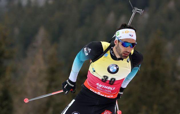 Le Top 5 d'ATLS meilleurs sportifs français de l'histoire : Troisième place