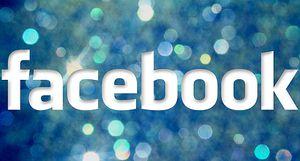 Facebook veut mettre fin aux bloqueurs de pubs sur sa plateforme.