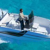 Bénéteau Boat Club, un bateau où vous voulez, quand vous voulez ! - ActuNautique.com