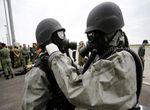Des témoins rapportent un début d'utilisation d'armes chimiques en Syrie.