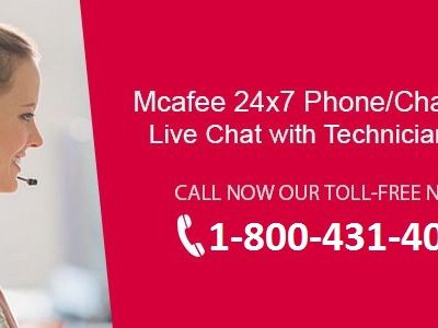 How to cancel a free trial and subscription of McAfee?