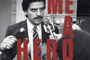 vraiment excellent ! Show Me A Hero - Série TV...