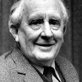 Un inédit de Tolkien vient de sortir, et c'est une histoire d'amour