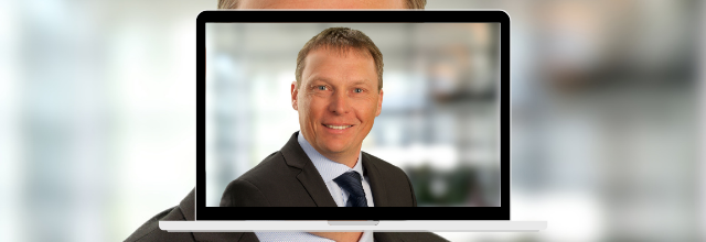 Former Continental Aerospace Exec Joins RED Aircraft GmbH