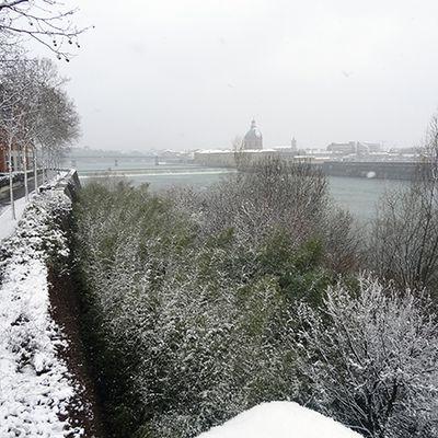 Activités à faire à Toulouse par mauvais temps