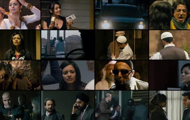 Download Zapatlela Part 1 In Hindi 720p