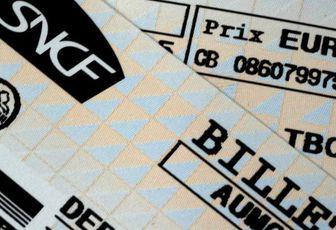 La SNCF va faire payer tous les échanges et remboursements de billets