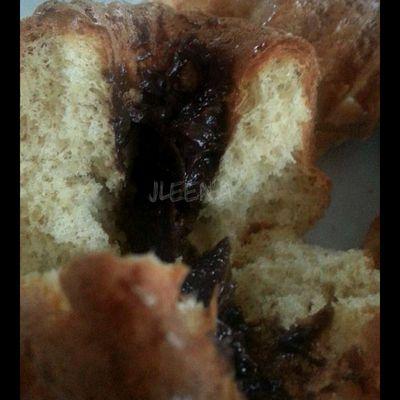 muffins (4 gros) compatibles Dukan (sans sucre, sans farine)